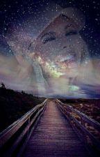 ☆we have the same stars☆ by zaynie_malik1993