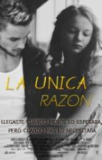 La Única Razón {Liam Payne} |Editando| by paynolights