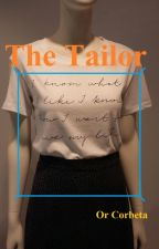 The Tailor by OrCorbeta