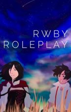 RWBY Roleplay  by HolographicAge