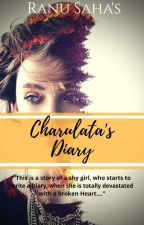 Charulata's Diary | On Going | by AWhimsicalWriter