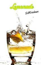 Lemonade by SAKrishnan