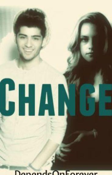 Change // z.m. by DependsOnForever