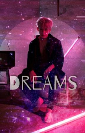 Dreams  ✯ᴡᴏɴʜᴏ ғғ✯ by woxzing