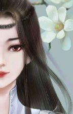 HỆ THỐNG XUYÊN NHANH- BOSS PHẢN DIỆN ĐỘT KÍCH- MẶC LINH by LinhPhngg7