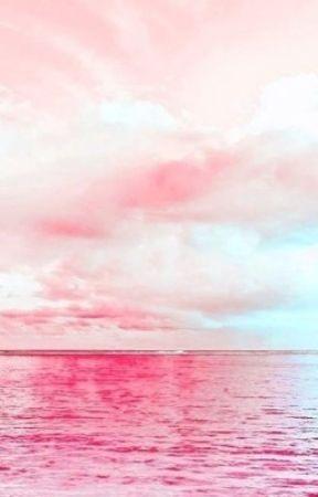 [Shortfic] [2Jae] Thế giới của em by yjswag