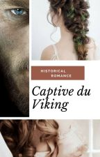 Captive du viking by Lamiss141