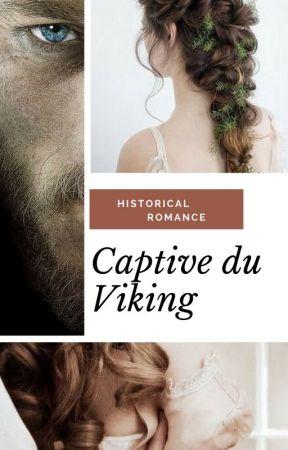 Captive du viking by Lamiss141