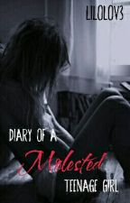 Diary of a Molested Teenage Girl by lilolov3