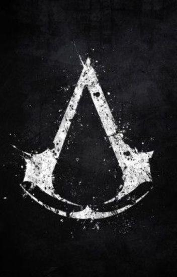 Assassins creed x reader one shots!