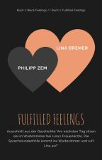 Fulfilled Feelings by MidnightGirl_2002