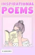Inspirational Poems by labinedemple