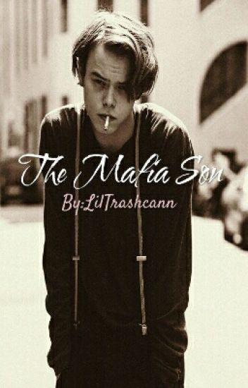 The Mafia Son