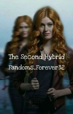 The Second Hybrid (The originals) by fandoms_forever32