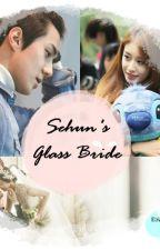 Sehun's Glass Bride by elfira_azusa