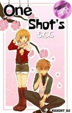 OneShot's Sakura Card Captor by NahomyAG