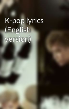 K-pop lyrics (English version) - Super Junior- Mr  Simple