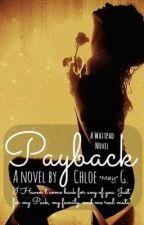 Payback by BeautifulStarLights