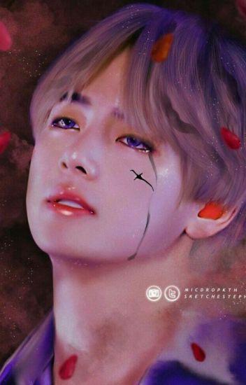 Đọc Truyện [Vyeon] [vampire] Người yêu tôi là ma cà rồng - TruyenFic.Com