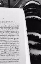 Poemario by hey_def