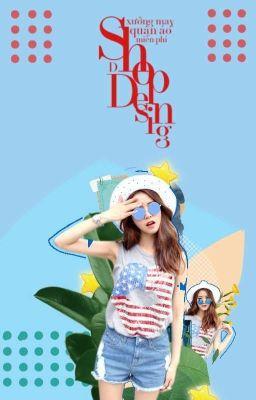 (D) Design Shop