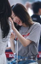 [ONESHOT] [END] TAENY - BOSS by xolovestaetae