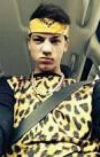 to young for love??( taylor caniff fanfic) by TaysBaeCaniff
