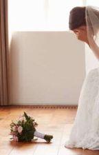 العروس المبتزة by missquizas