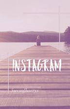 Instagram// H.S. by 5secsofharrys