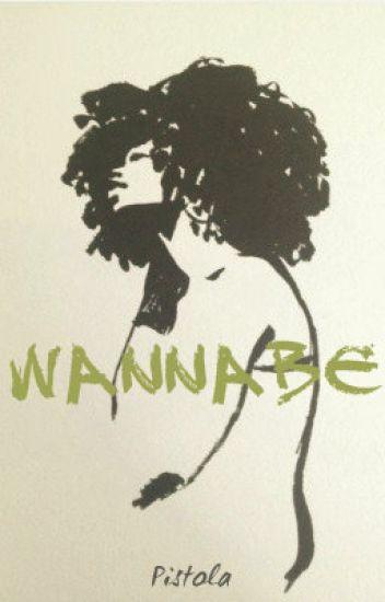 Wannabe (URBAN)