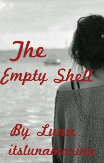 The empty shell (Student/Teacher relationship)