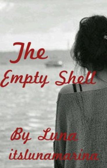 The empty shell (Student/Teacher relationship)