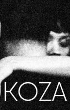KOZA by mermaid-17