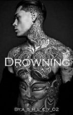 Drowning by A_s_h_l_e_y_02