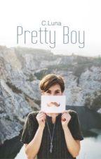 Pretty Boy ✔️ by crystinaluna