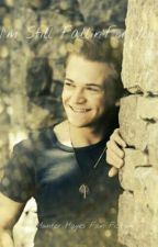 I'm Still Fallin' For you(Hunter Hayes FanFiction) by meghanh67