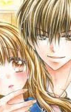 Manga-Dating-Lehrer