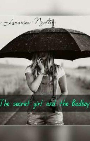The Secret Girl And The Bad Boy | Harry Potter | Rumtreiber Zeit|