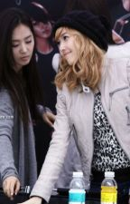 The Charm Of The Night - Yulsic by An_Sootuff