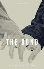 The Bond by kenkyyok