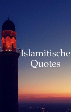Citaten Over Schoonheid : Islamitische quotes citaten💛 💛 wattpad