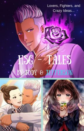 HSG - Tales by Jefferson_Did_It