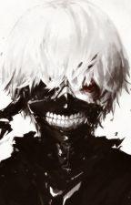 Ghoul gamer by ken1243