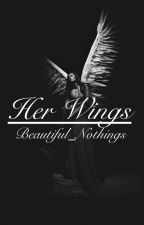 Her Wings by Beautiful_Nothings