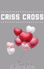 Crisscross (FINISHED 2006) by j_harry08