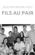 Fils au pair [L.S] by _QueenOfMoonlight