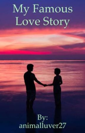 famous love story books