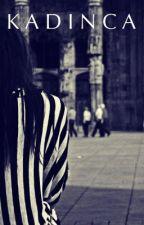 KADINCA by themis_35