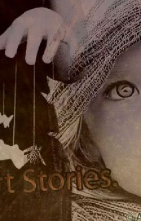 Short Stories by Incredibility