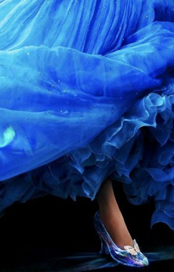 Đọc Truyện Cinderella dị bản. - Truyen4U.Net